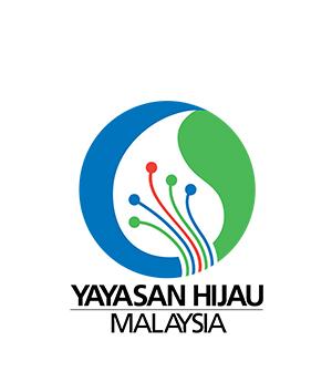 Logo Yahijau