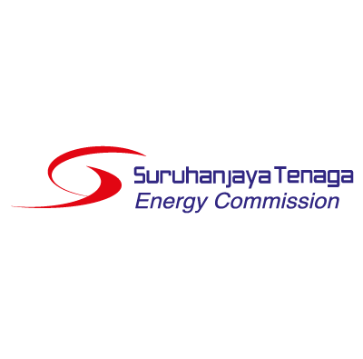 st-logo-001